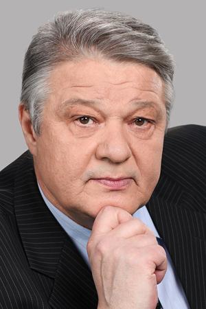 Сергей Пухачев