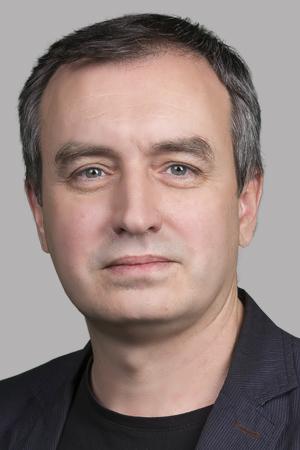 Иван Сизов