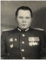 Chugunov.jpg