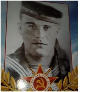 Dmitriev.jpg