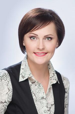 Диана Васина